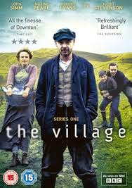 Assistir The Village 2x04 - Episode 4 Online