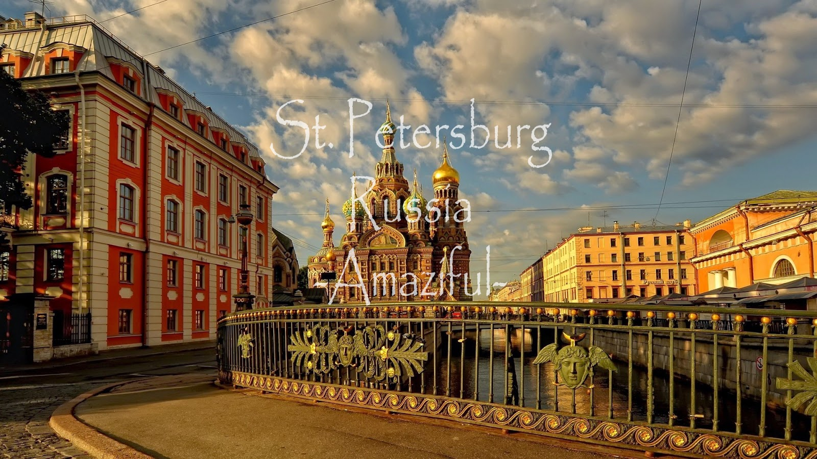 Top 25 Places To Visit In 2015 Most Amazing And Beautfiul Amaziful