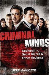 Mentes Criminales Temporada 6
