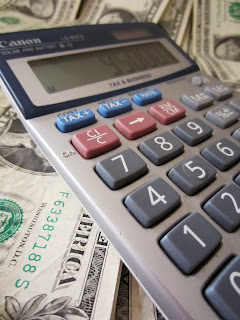 Higher interest rates are usually charged for loans without collateral