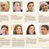 Veja quem são os novos secretários do Governo Jatene