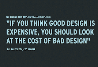 design art quotes dp pictures good design is expensive