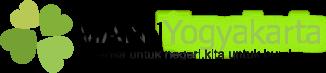 MAN 1 Yogyakarta Go Green School