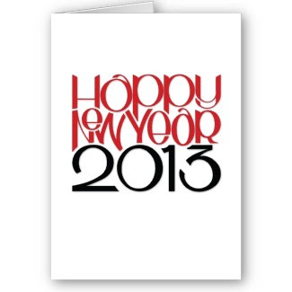 Frases Para Felicitar Año Nuevo 2013