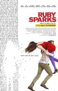 Cô Gái Trong Mơ - Ruby Sparks