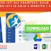 KI dan KD KURIKULUM 2013 SD KELAS 5 Hasil Revisi Terbaru 2015