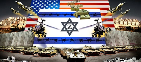 http://1.bp.blogspot.com/-CW70dxH-ZAc/UYZybdIka_I/AAAAAAAAOMs/rHsOnxQB7Is/s1600/Why-America-and-Israel-Are-the-Greatest-Threats-to-Peace.jpg