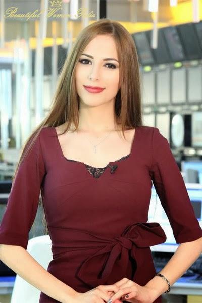 Rosil Al Azawi