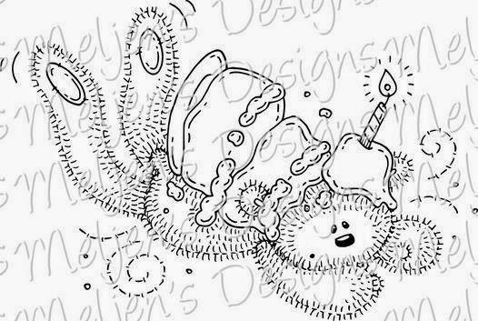 http://www.meljensdesigns.com/birthday-cake-oopsy-bear/