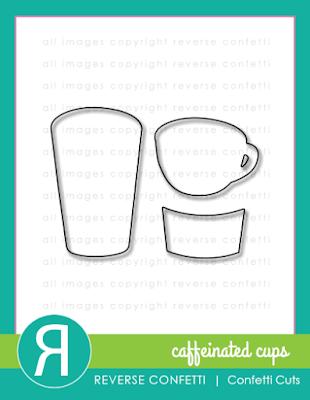 cups cc