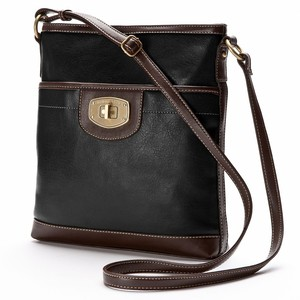 Bridge Road Handbag3