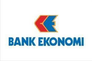 Lowongan kerja terbaru PT Bank Ekonomi Raharja, Tbk, Lowongan terbaru, Lowongan kerja November 2012, lowongan kerja S1 dan S2, bursa lowongan kerja, bursa lowongan,