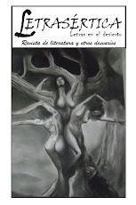 Letrasértica III
