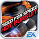 Download Need for Speed™ Hot Pursuit  APK + Data