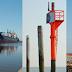 Groningen Seaports en Niedersachsen Ports werken samen aan LNG-infra