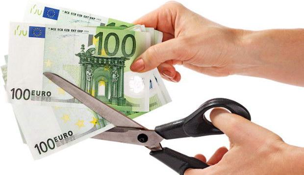 Ποιους αφορά και ποια είναι τα κριτήρια για διαγραφή χρεών σε τράπεζες και Δημόσιο