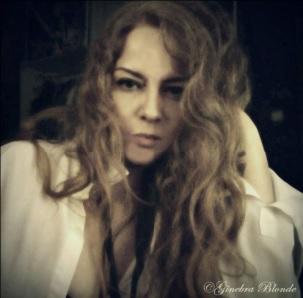 *Ginebra Blonde*