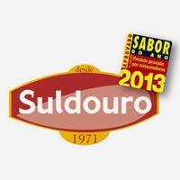 Parceria Suldouro - Navires