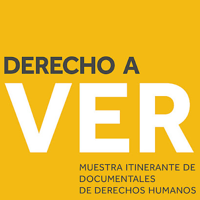 Click en la imgen para ver la programacin de la muestra itinerante