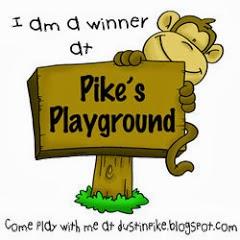 Pike's Playground