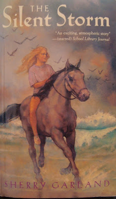 The Pony Book Chronicles Horse Books That Arent