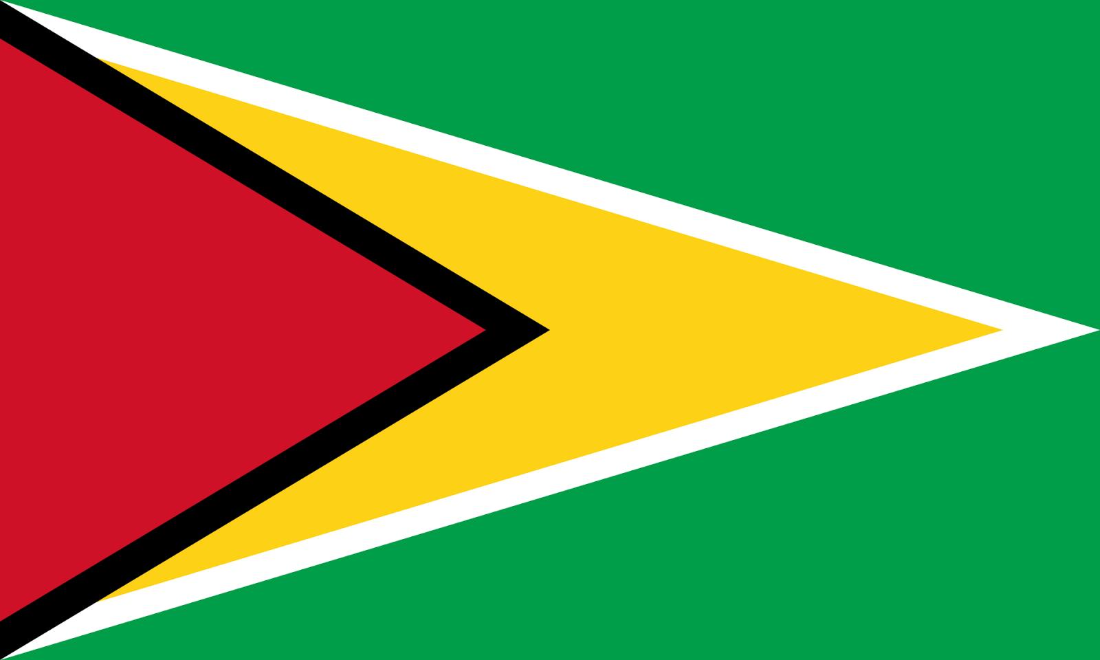 Calendar Guyana : Twitter headers facebook covers wallpapers calendars