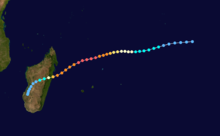 """Geralda_1994_track_map_comparing_Giovanna"""