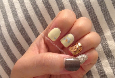 Marc-by-Marc-Jacobs-bracelet-inspired-nails-1