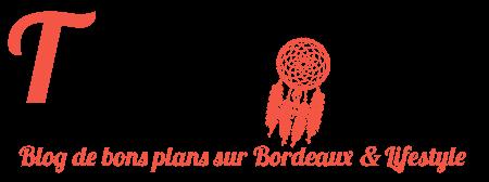 Tukibomp - Blog de bons plans sur Bordeaux, bonnes adresses et Lifestyle