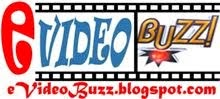 Video News and Entertainment