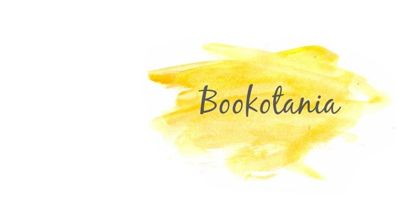 Bookotania