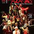Hazañas de Marcos Arano y Marcelo Katz