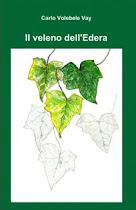 Il veleno dell'edera