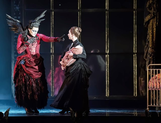 http://angels-monsters-insects.blogspot.com/2013/12/sleeping-beauty-gothic-romance-ballet.html