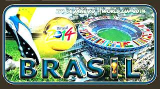 Ini Dia Hasil Lengkap Kualifikasi Piala Dunia 2014 Zona Eropa [ www.BlogApaAja.com ]