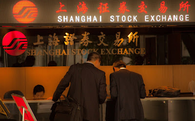 Borsa Valori Milano effetto Cina: come guadagnare e cosa c'é da sapere