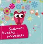 http://de.dawanda.com/shop/Susannes-Kreativwerkstatt