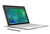 20 Laptop Terbaik 2018 2019 10terbaik Com Tekno