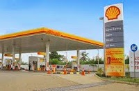 Shell Indonesia - Recruitment Operator Maintenance, Filling
