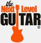 Next Level Guitar