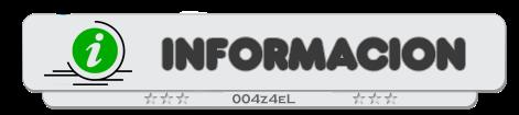 01-informacion.png (471×105)