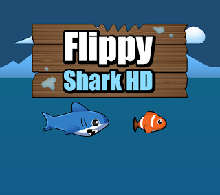 https://itunes.apple.com/us/app/flippy-shark-hd/id1041036478