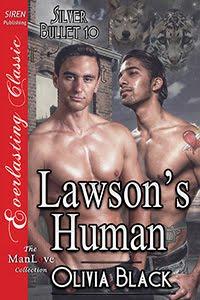 Lawson's Human
