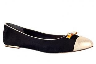 Carolina-Herrera-Fall-2012-Shoes