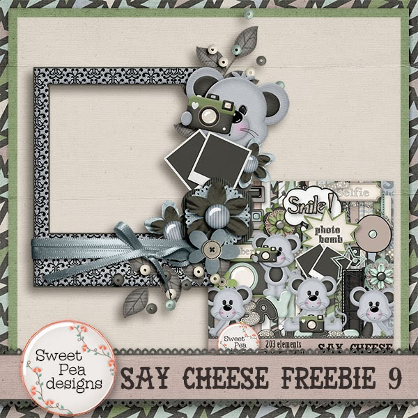 http://www.sweet-pea-designs.com/blog_freebies/spd-say-cheese-freebie9.zip