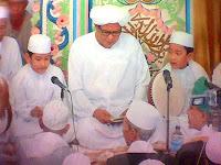 Download Kumpulan Ceramah Guru Ijai/Guru Sekumpul  mp3