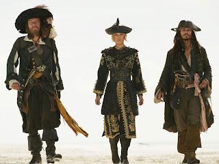 Film Pirati sa Kariba slike besplatne pozadine za desktop download