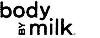 Scholar Athlete Milk Mustache of the Year (SAMMY) Award
