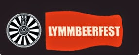 CB3 Design Architects sponsor Lymm Beer Festival, logo