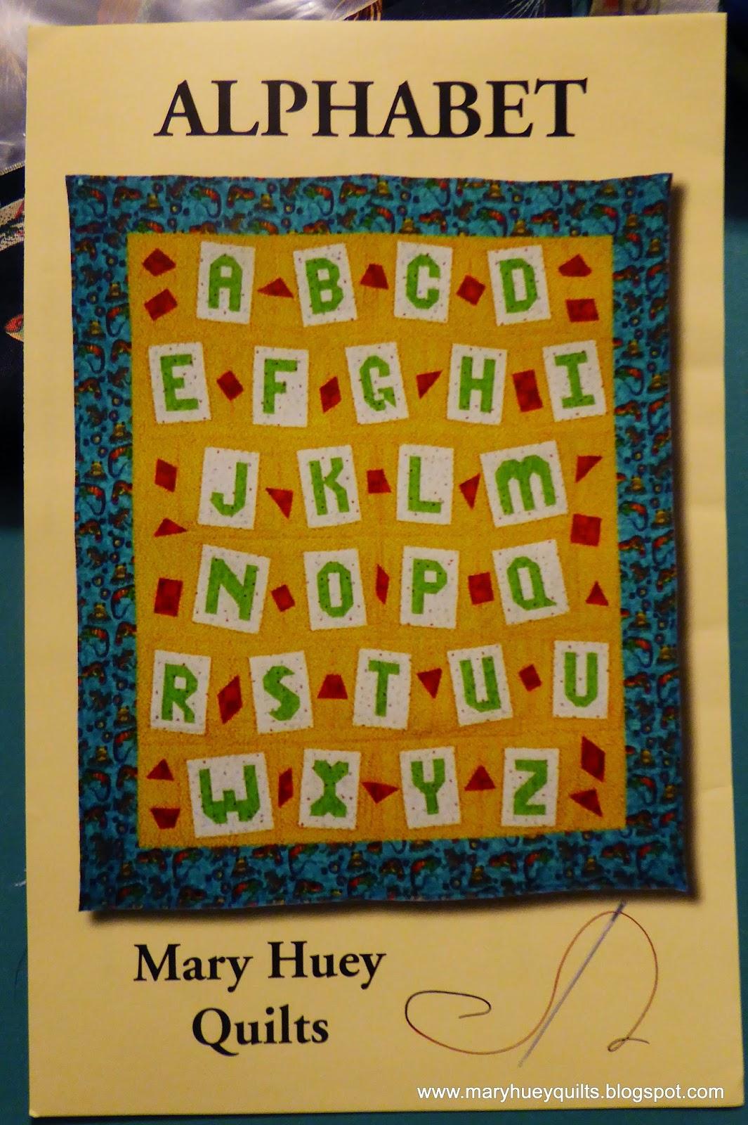 http://www.maryhueyquilts.com/catalog/i10.html